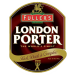 London-Porter-Label-small-500px-500x500