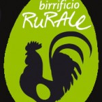 birrificio rurale